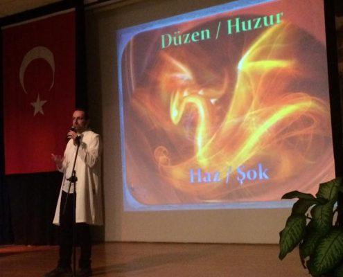 3 1 495x400 - Ayhan Güler ile Naturel İzmir