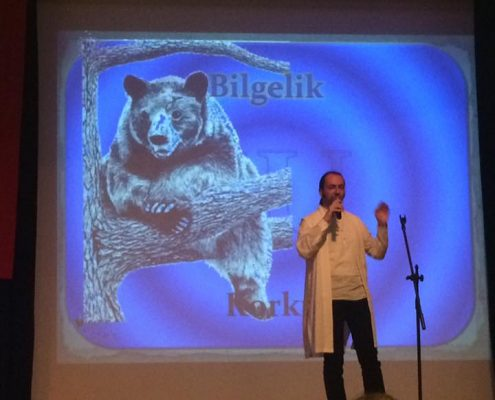 6 1 495x400 - Ayhan Güler ile Naturel İzmir