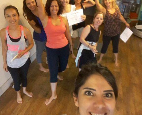 9 5 495x400 - Şerife Karahançer ile Yoga Hocalık Temel Eğitimi Programı 2016
