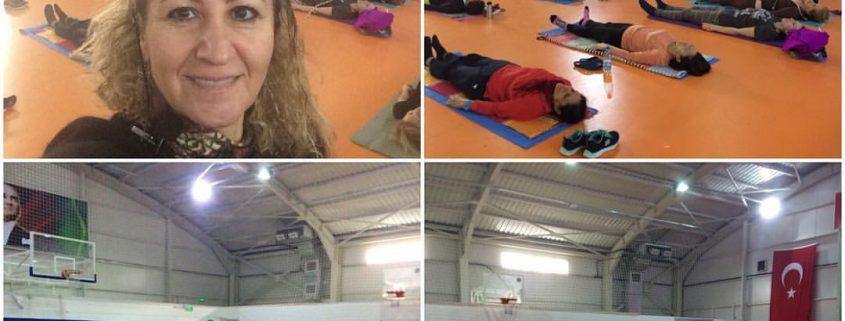 muharrem candaş izmir karuna yoga