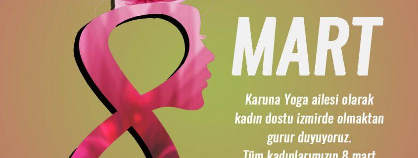 8mart 845x321 - 8 Mart Dünya Kadınlar Gününüz Kutlu Olsun