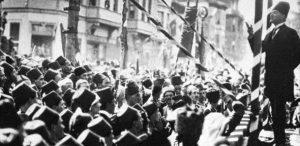 29 ekim cumhuriyet bayrami cumhuriyet nasil ilan edildi 1 300x146 - 29 Ekim Cumhuriyet Bayarımımız Kutlu Olsun