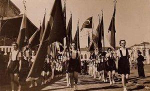 29 ekim cumhuriyet bayrami cumhuriyet nasil ilan edildi 3 300x183 - 29 Ekim Cumhuriyet Bayarımımız Kutlu Olsun