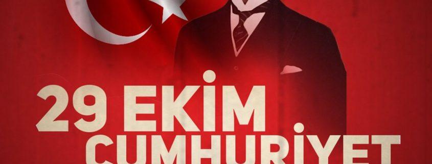 29ekim 845x321 - 29 Ekim Cumhuriyet Bayarımımız Kutlu Olsun