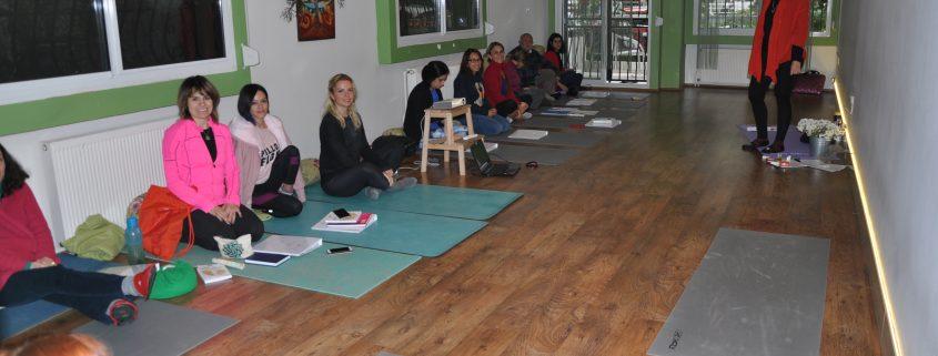DSC 0677 845x321 - Ayurvedik Yoga Terapist Eğitmenlik Eğitimi