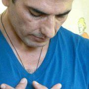 kavi 180x180 - Yoga ile bağışıklık sisteminin dengelenmesi