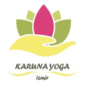 karunayogaizmir - Yoga ile bağışıklık sisteminin dengelenmesi