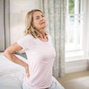 hexenschuss was hilft 180x180 - Yoga ile bağışıklık sisteminin dengelenmesi