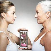 menopoz belirtileri 180x180 - Boyun Omuzlar ve Sırt Ağrılarının Nedeni