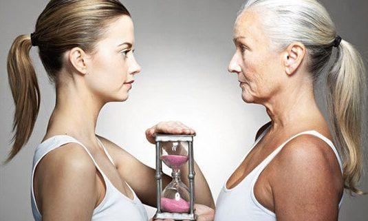menopoz belirtileri 535x321 - Menopoz için yoga