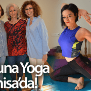 karuna yoga manisada 1c5d9 180x180 - Kurmasana Tortoise (Kaplumbağa pozu)
