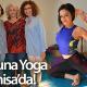 karuna yoga manisada 1c5d9 80x80 - Boyun Omuzlar ve Sırt Ağrılarının Nedeni
