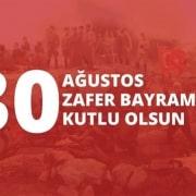 30agustoszaferbayrami 180x180 - 23 Nisan Ulusal Egemenlik ve Çocuk Bayramımız kutlu olsun