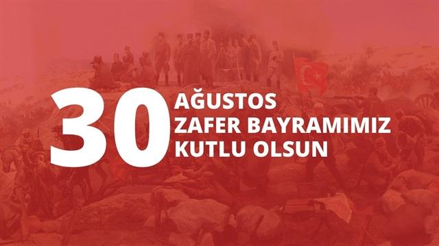 30agustoszaferbayrami - Ana Sayfa