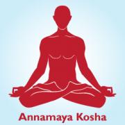 annayama kosha 180x180 - Balasana (Çocuk Pozu)