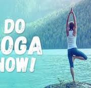 indir 1 180x174 - Menopoz için yoga