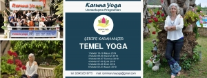 Te11web 300x113 - Şerife Karahançer ile Temel Yoga Uzmanlaşma Programı | Mayıs 2019