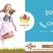ULE 180x180 - Ana Sayfa