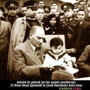 23 Nisan izmir yoga 180x180 - 19 Mayıs Atatürkü Anma ve Gençlik Spor Bayramımız Kutlu Olsun