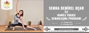 semra demirel ucar ile hamile yogasi uzmanlasma programi 2 300x111 - Semra Demirel Uçar ile Hamile Yogası Uzmanlaşma Programı