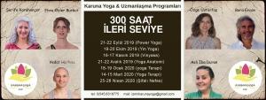 ileri seviyeweb 1 300x113 - 300 Saat İleri Seviye Yoga Uzmanlaşma Programları