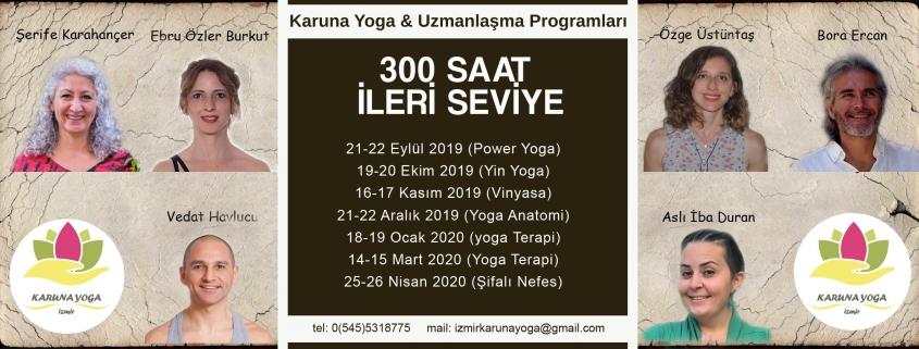 ileri seviyeweb 1 845x321 - 300 Saat İleri Seviye Yoga Uzmanlaşma Programları