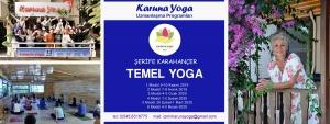 1920Bweb 300x113 - Şerife Karahançer ile Temel Yoga Uzmanlaşma Programı   Kasım 2019