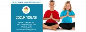 nesliweb 300x113 - Neslihan İskit ile Çocuk Yogası Eğitimi