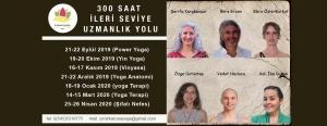 300 saat ileri seviye egitimi 300x116 - 300 Saat İleri Seviye Yoga Uzmanlaşma Programı