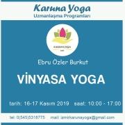 Vinyasa Yoga 180x180 - Ana Sayfa