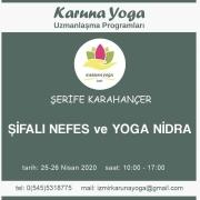 Yoga Nidra 180x180 - Ana Sayfa