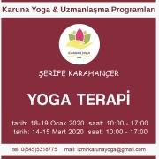 yoga terapi eğitimi 180x180 - Ana Sayfa