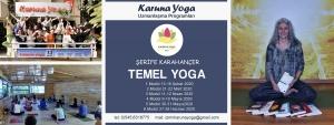 erife Karahançer ile Temel Yoga Uzmanlaşma Programı 300x113 - Şerife Karahançer ile Temel Yoga Uzmanlaşma Programı | Şubat 2020