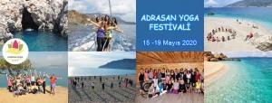 adrasan4web 300x114 - Adrasan Yoga Festivali