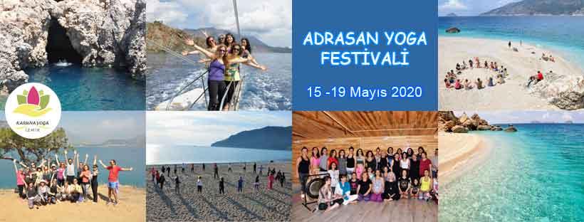 adrasan4web - Adrasan Yoga Festivali