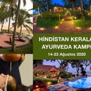 hindistanweb 1 180x180 - Ana Sayfa