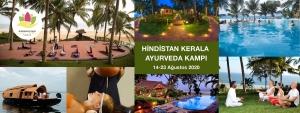hindistanweb 1 300x113 - Hindistan Kerala Ayurveda Kampı