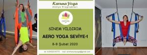 aeroweb 300x113 - Aero Yoga Seviye 1
