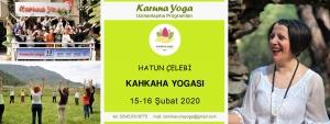 kahkahaweb 300x113 - Kahkaha Yogası