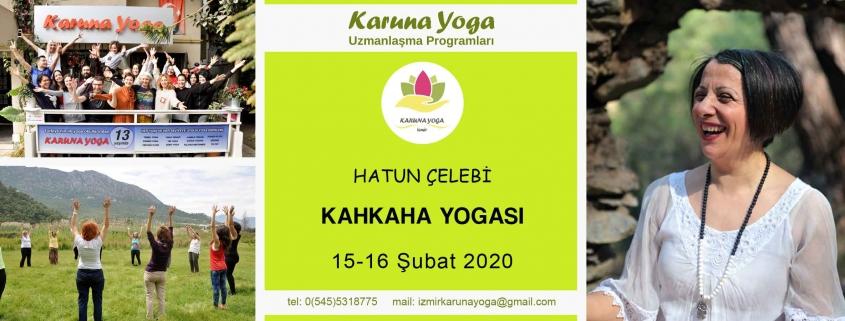 kahkahaweb 845x321 - Kahkaha Yogası
