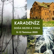 karadenizweb 1 180x180 - Blog