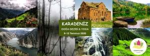 karadenizweb 1 300x113 - Karadeniz Doğa Gezisi & Yoga
