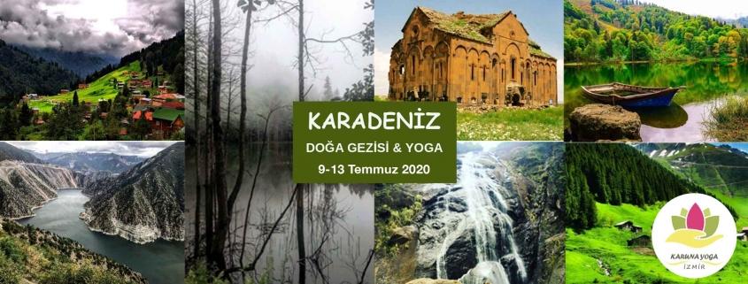karadenizweb 1 845x321 - Karadeniz Doğa Gezisi & Yoga