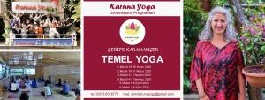 1920Dweb 300x113 - Şerife Karahançer ile Temel Yoga Uzmanlaşma Programı | Nisan 2020
