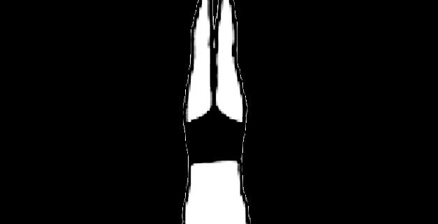 baş aşağı duruşu 627x321 - Headstand (Baş Duruşu)