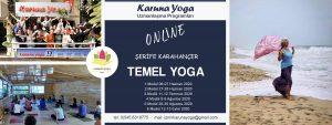 1920Cweb 1 300x113 - Online Temel Yoga Uzmanlaşma Programı