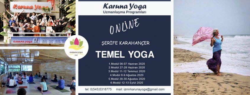 1920Cweb 1 845x321 - Online Temel Yoga Uzmanlaşma Programı