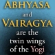 abhyasa and vairagya 80x80 - Blog