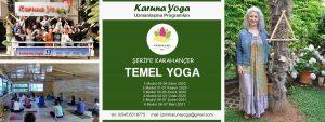 2021Aweb 2 300x113 - Şerife Karahançer ile Temel Yoga Uzmanlaşma Programı | Ekim 2020