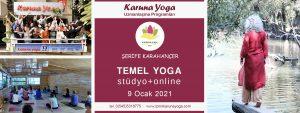 2021Cweb 1 300x113 - Şerife Karahançer ile Temel Yoga Uzmanlaşma Programı